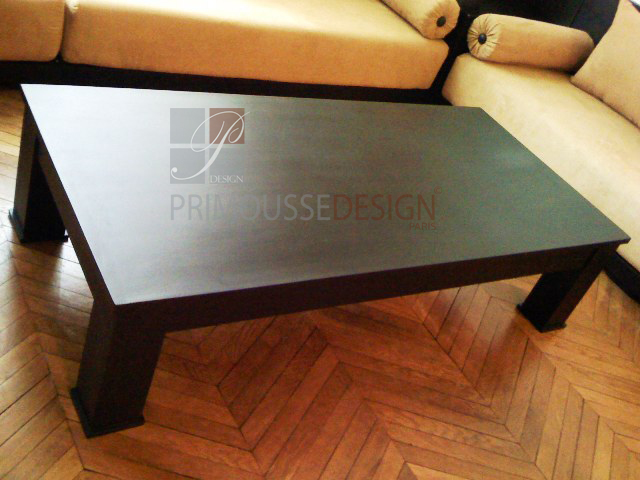 table basse maroc. Black Bedroom Furniture Sets. Home Design Ideas